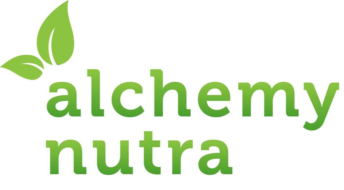 Alchemy Nutra